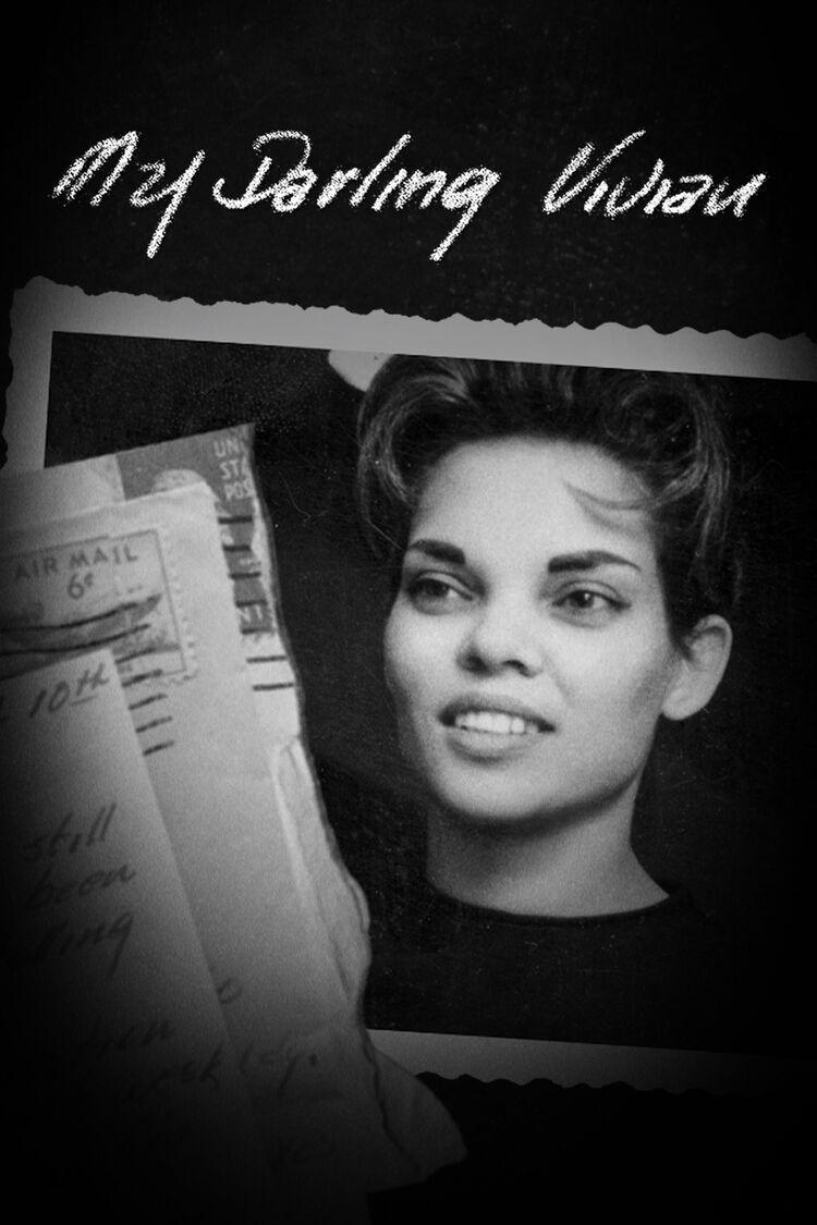 My Darling Vivian - Matt Ridlehoover | Chassé Cinema