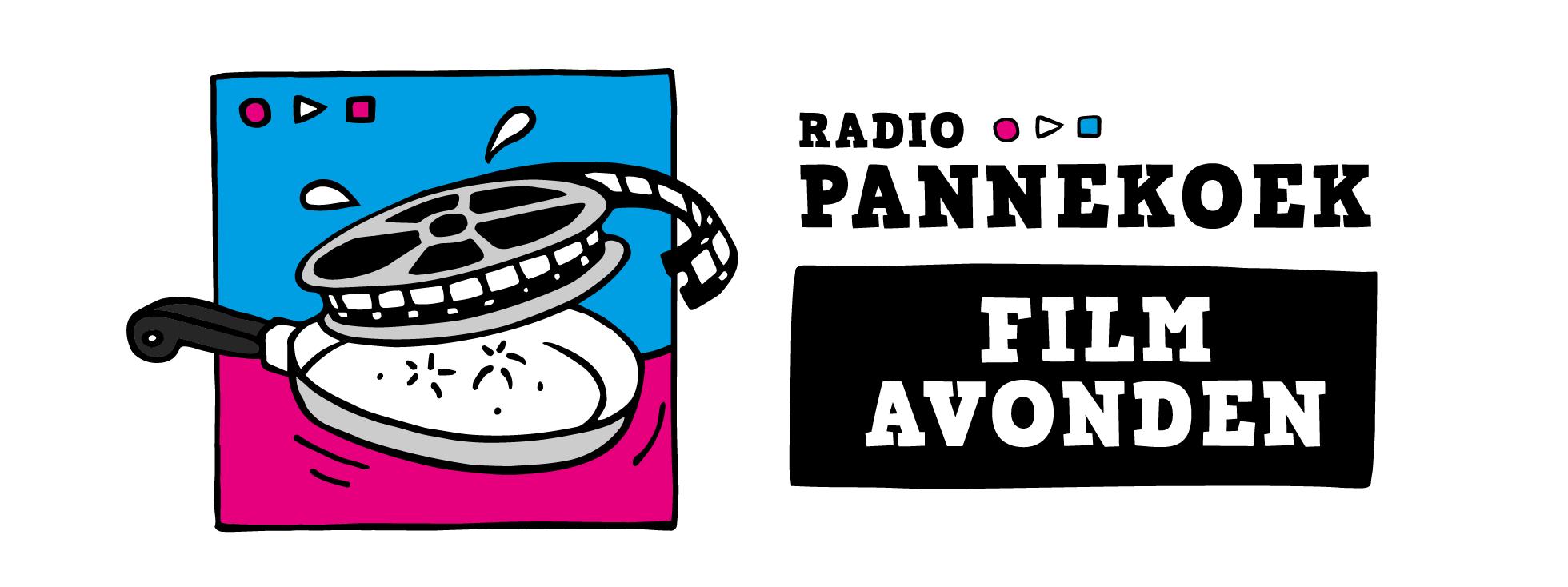 Radio Pannekoek